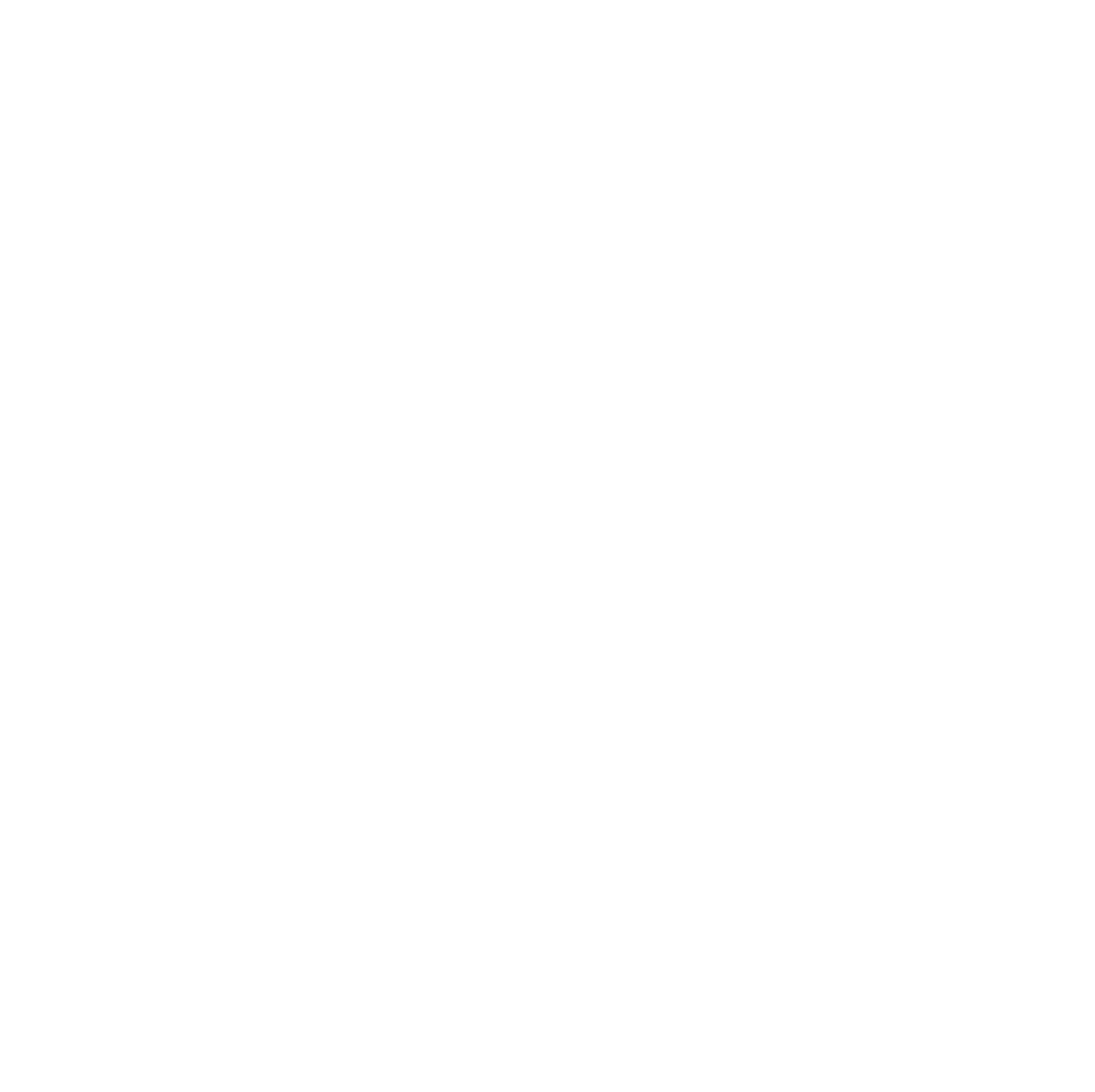 The lakes GT