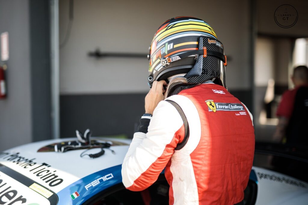Circuit Edition Cremona